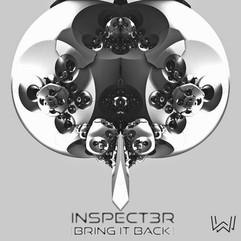 inspect3r.jpg