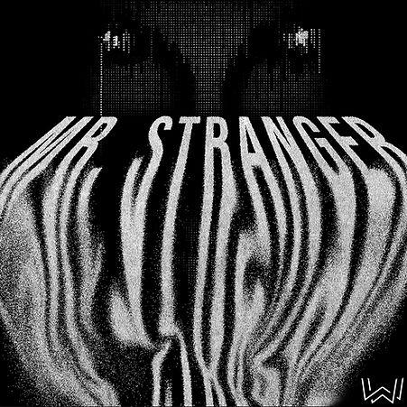 MR STRANGER.jpg