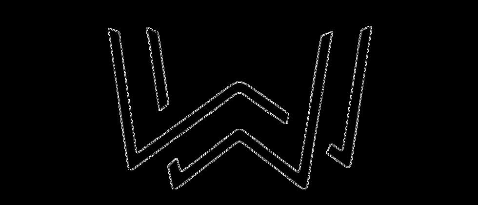 WAVECRAFT: Sample Pack - VOL. 1