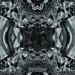 DGTLSGNL x INKBLOT - PRISM EP.jpg