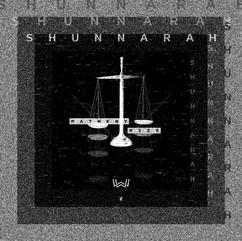 Shunnarah.jpg