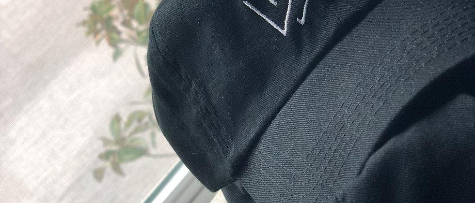 """""""W"""" Logo Dad Hat"""