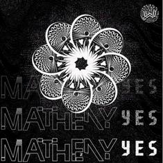 MATHENY - YES EP ARTWORK.png