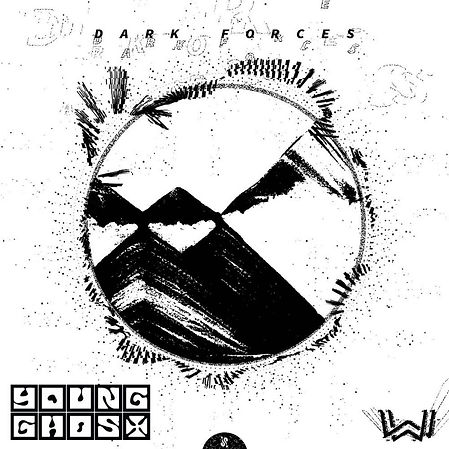 Young Ghost - Dark Forces.jpg