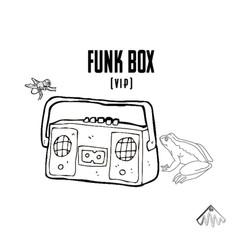 FUNK BOX VIP