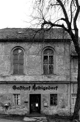 Gasthof2.JPG