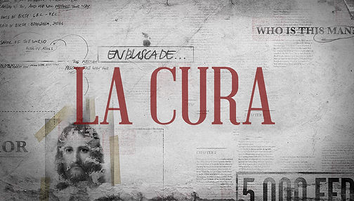 Cure Screen Spanish.jpg