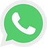 whatsapp (6).png