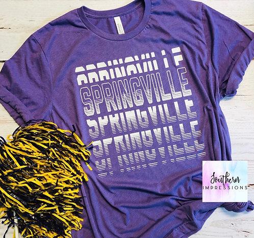 Southern Impression Original-Springville