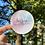 Thumbnail: Custom LOGO Sticker