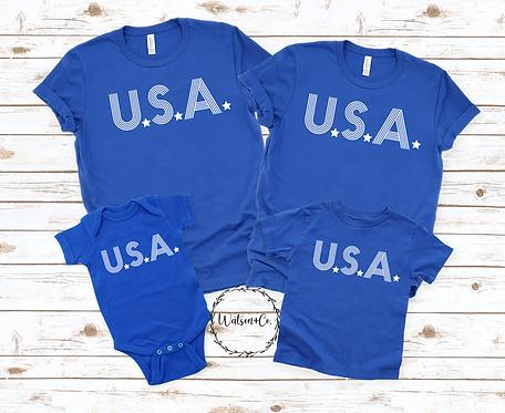 USA-INFANT
