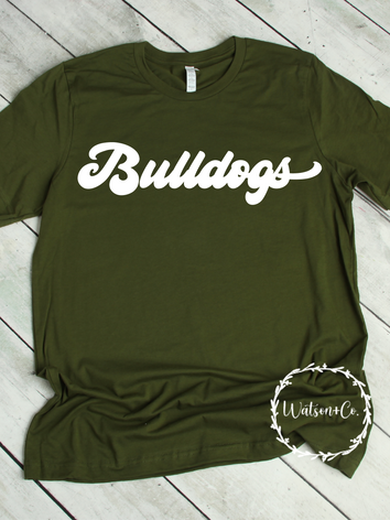 BulldogsmockupwithLogo.png