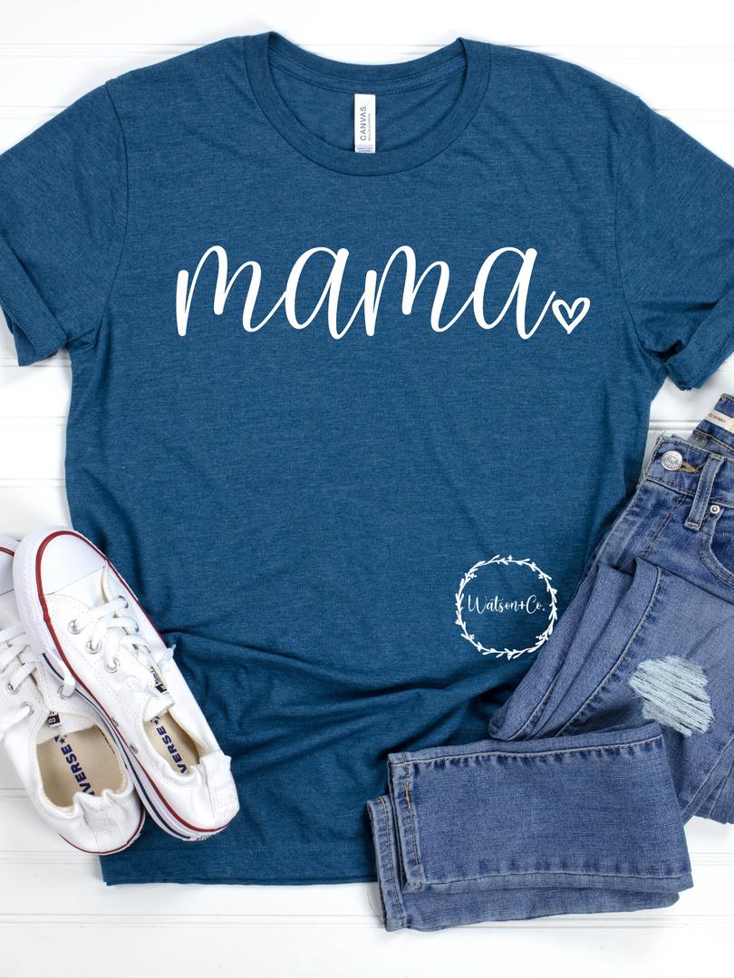Mama<3mockupwithlogo.png