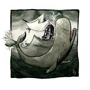 ShanaNSs Moby Dick 4 website 6jun20.jpg