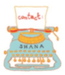 Website contact emblem 18jun20.jpg