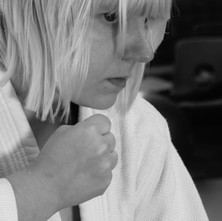 Preston Jiu Jitsu