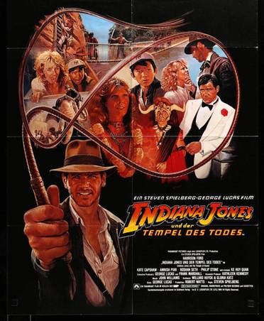 indiana_jones_and_the_temple_of_doom_1984_original_film_art_spo_5000x.jpg