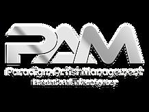 Paradigm Artist Management (PAM) BRAND L