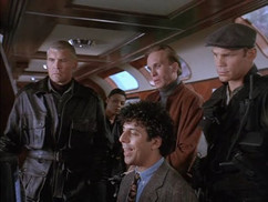 DHS-_Patrick_Kilpatrick_Peter_Greene_and_Co._in_Under_Siege_2.jpg