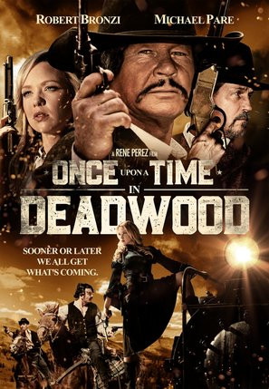 once-upon-a-time-in-deadwood-movie-poste
