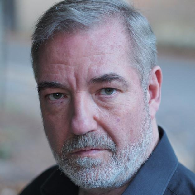 Keith Ackerman