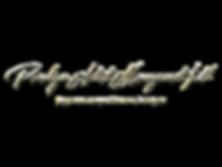 Paradigm Artist Management Ltd HR GOLD.p