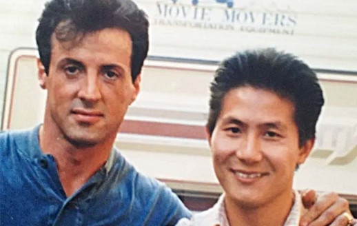 Phil-Tan-with-Sylvester-Stallone-Credit-philtanproductions.com_.jpg