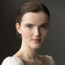 Chloe Keenan