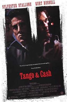 Tango_and_cash.jpg