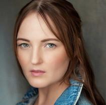 Charlotte Drummond-Dunn