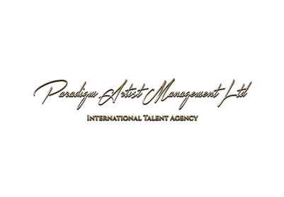 Paradigm Artist Management Ltd HR BRONZE.png