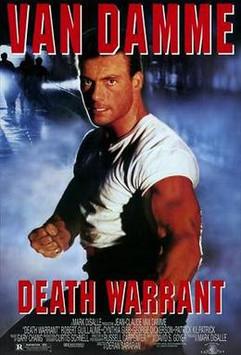 Death_warrant_poster.jpg
