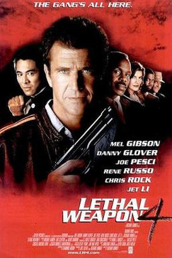 Lethal_Weapon_4_Poster.jpg