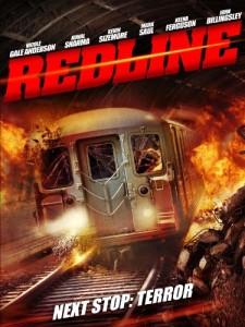 Redline-with-Kevin-Sizemore-Instant-Vide