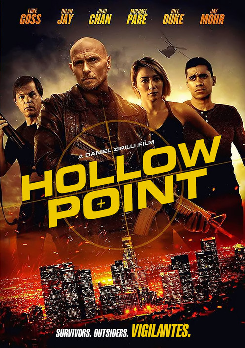 HollowPointPoster.jpg