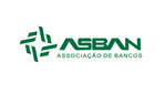 Jornal ASBAN - nº 77