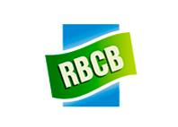 RBCB - Rede Brasileira de Correspond