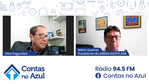 Entrevista com Mário Queiroz - Presidente da ASBAN