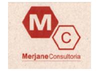 Merjane Consultoria