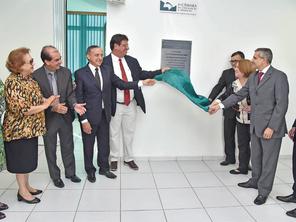 Asban apresenta Câmara de Conciliação e Mediação