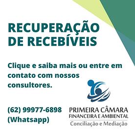 Serviço_PCFA.png