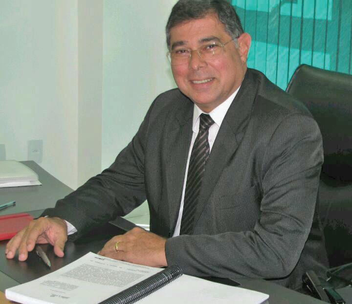 Presidente da Merjane Consultoria e Negócios, Jorge Merjane, é conselheiro da ASBAN