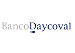Banco Daycoval