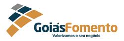 GoiásFomento