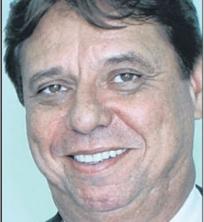 PROGRESSO DEFASADO - O desafio de Goiás aos políticos