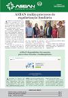 Jornal ASBAN - nº 76