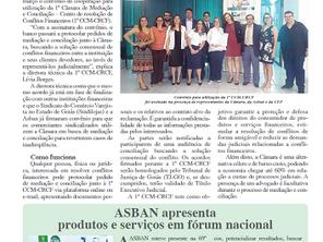 Jornal ASBAN - nº 70