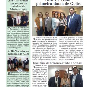 Jornal ASBAN - nº 75