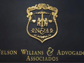 Escritório de advocacia está à disposição dos associados da Asban