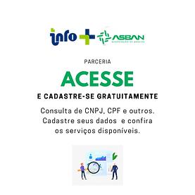 SITE ASBAN acesso para cadastro.png